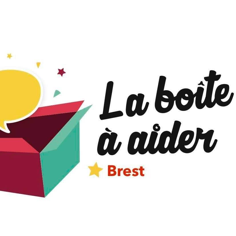 Françoise Madec - La boîte à aider