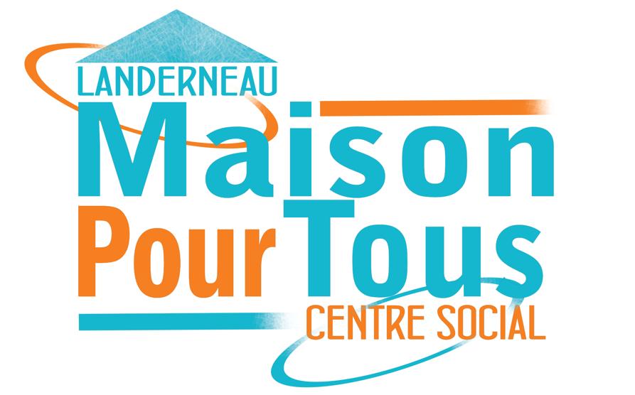 Maison pour tous / Centre social - Landerneau