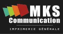 MKS Communication