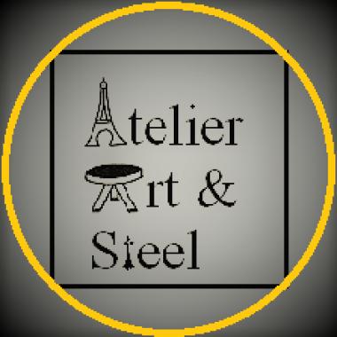 Atelier Art & steel